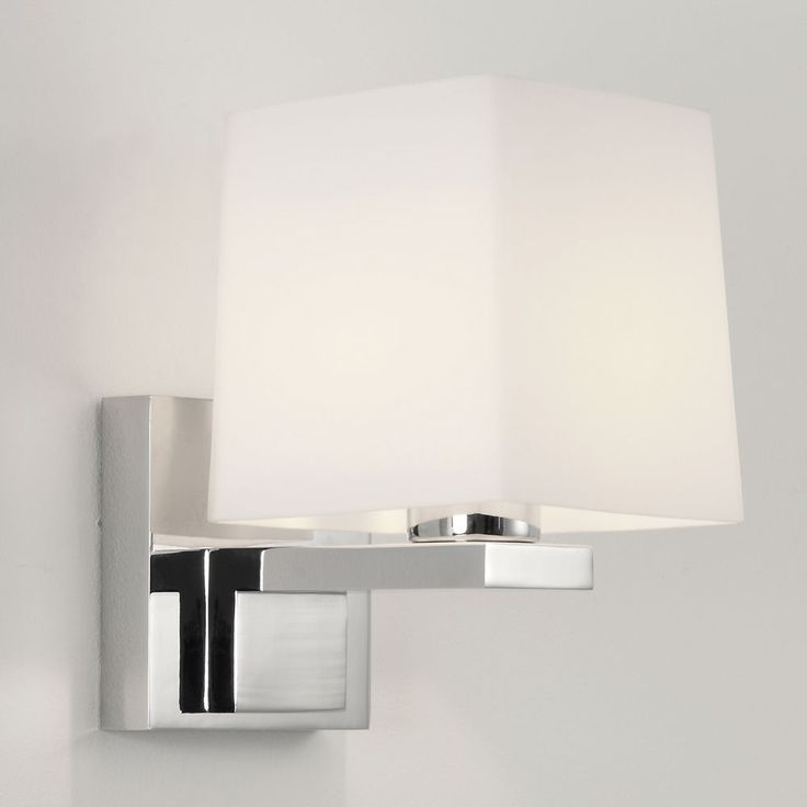 64 best astro bathroom wall lights images on pinterest for Zone 0 bathroom lights