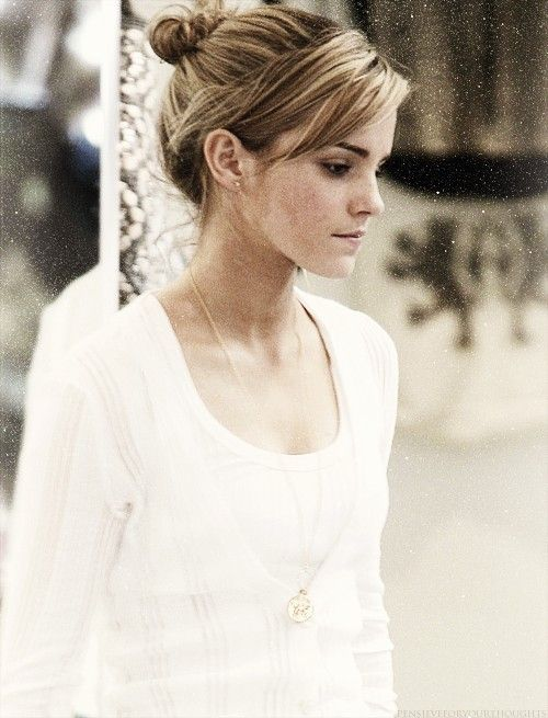 the beautiful emma