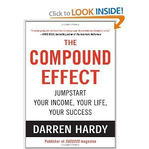 63 best books worth reading specially chosen for entrepreneurs 63 best books worth reading specially chosen for entrepreneurs images on pinterest books to read libros and books fandeluxe Gallery
