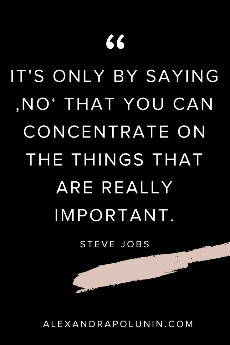 Motivierende Zitate Arbeit Motivierende Zitate Zitate Zweifel Zitate