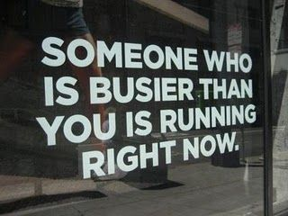 Running: Start Running, Remember This, Making Excuses, Quote, Make Time, So True, Work Out, Running Motivation, Workout