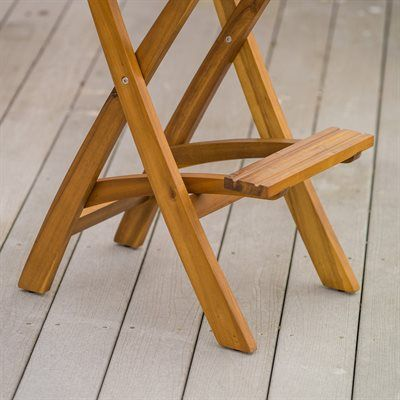 best selling home decor tundra outdoor bar stool