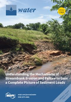 #geoubcsic Applications of Hydro-Chemical and Isotopic Tools to Improve Definitions of Groundwater Catchment Zones in a Karstic Aquifer: A Case Study. Jimenez-Madrid, A; Castano, S; Vadillo, I; Martinez, C; Carrasco, F; Soler, A. WATER, 9(8) [2017]. Some researchers have proposed the groundwater protection zone (GPZ) method as a methodological framework for defining safeguard zones of groundwater bodies...