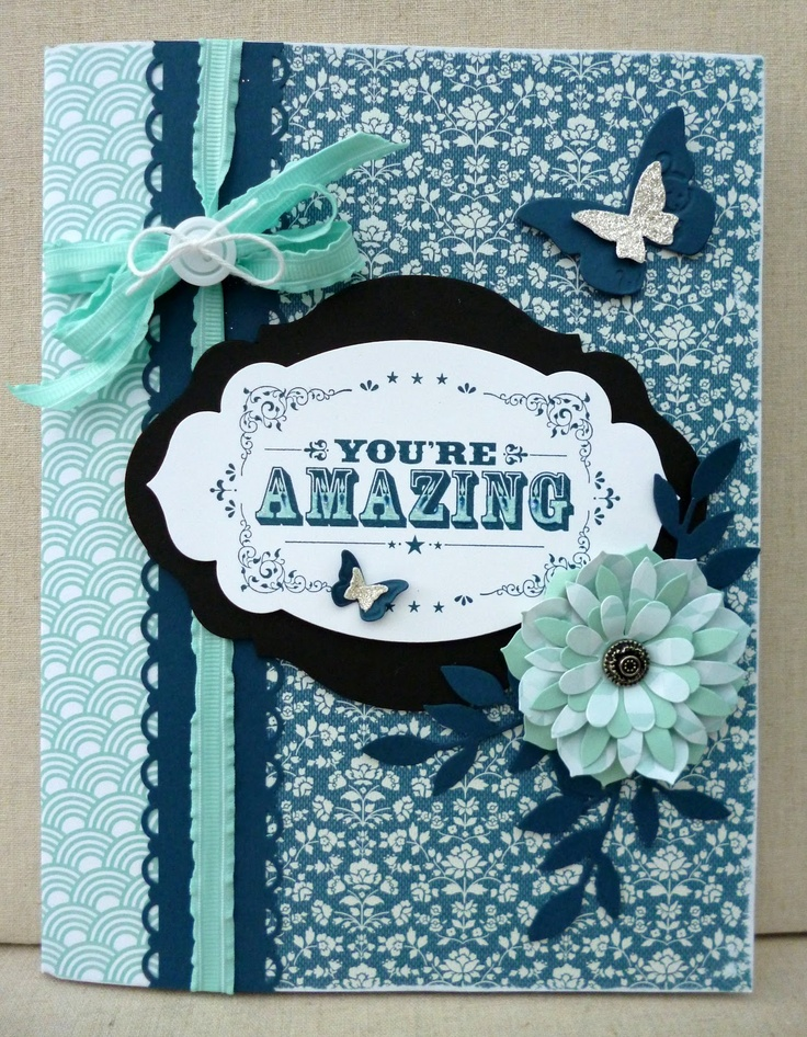 Book Cover White House : Images about pretty notebook cover ideas for lena on