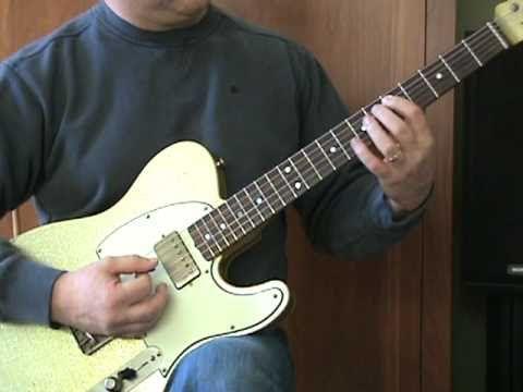 eb217494529789a0e2eaea27b27979a2 guitar songs jesus is 105 best tone dr images on pinterest guitar classes, guitar