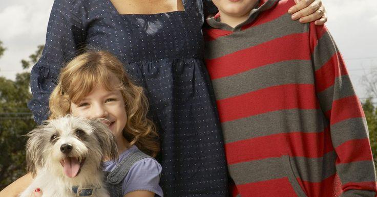 ¿Cómo puedo obtener dinero si soy una madre soltera y desempleada?. Criar a un niño puede ser una responsabilidad muy costosa, especialmente para un padre soltero. Cuando éste se encuentra desempleado, el costo de mantener la casa y las necesidades del niño puede convertirse en una tarea difícil, sino imposible, de lograr. Afortunadamente, si eres una madre soltera desempleada puedes obtener dinero de un gran ...