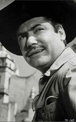 """Eulalio González """"El Piporro"""" nace #undíacomohoy 16 de diciembre, pero de 1921."""