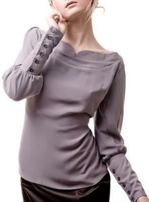 Free top sewing pattern.