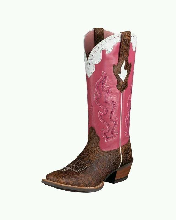 Vintage sears meninos botas de cowboy