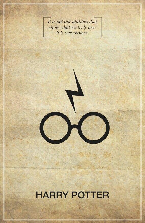 47 besten harry potter geburtstag bilder auf pinterest - Harry potter basteln ...