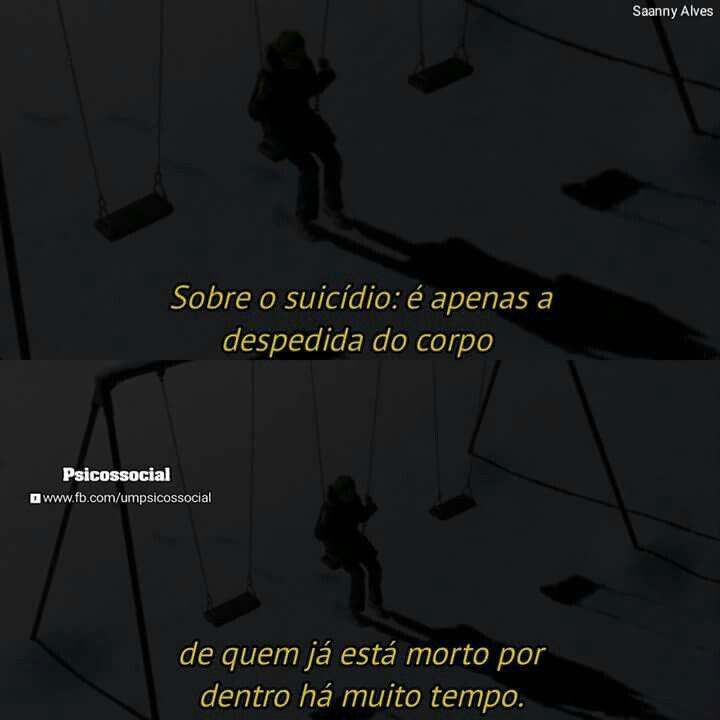 @brendoka