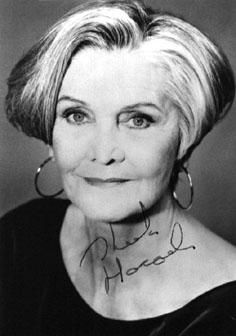 Sheila Hancock, born on this day 22nd February, 1933. Actor, often in comedy roles.  Born the Isle of Wight. Married to the late John Thaw, Happy Birthday Sheila <3