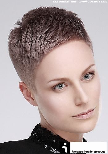 hair color and style for hair farb und stilberatung mit www farben reich 7409