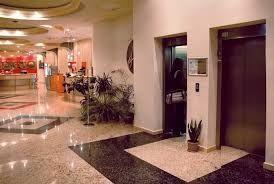 Imagini pentru hotel parc sibiu