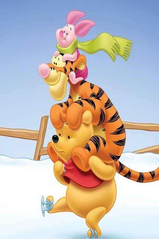 Winnie my pooh bear 507 pinterest piglet tigger pooh winnie the pooh voltagebd Gallery