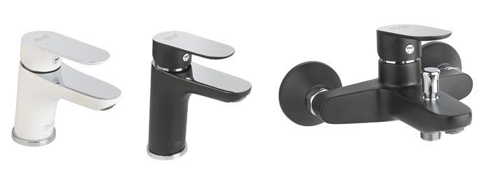 1000 images about badkamer kranen gespot door uwwoonmagazine op pinterest philippe starck - De italiaanse kranen badkamer ...
