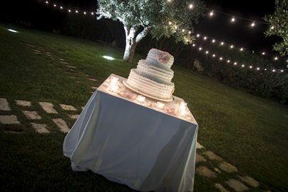 True love talks with eyes.    Here, Masseria I Monitilli. Customize your wedding and special occasions.    #wedding #matrimonio #masseria #masserie #ideas #Apulia #Puglia #country