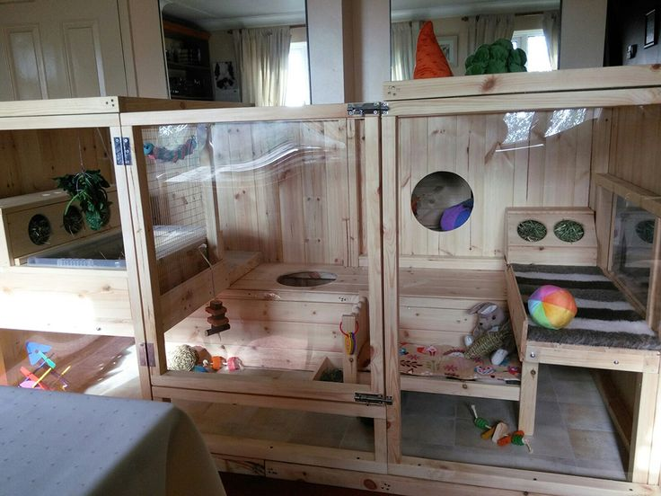 Best 25 Bunny Home Ideas On Pinterest Bunny Hutch