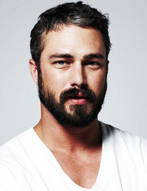 Enjoyable 1000 Ideas About Beard Styles On Pinterest Beards Awesome Short Hairstyles Gunalazisus