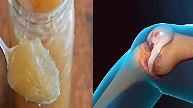 Leczenie kolan i stawów