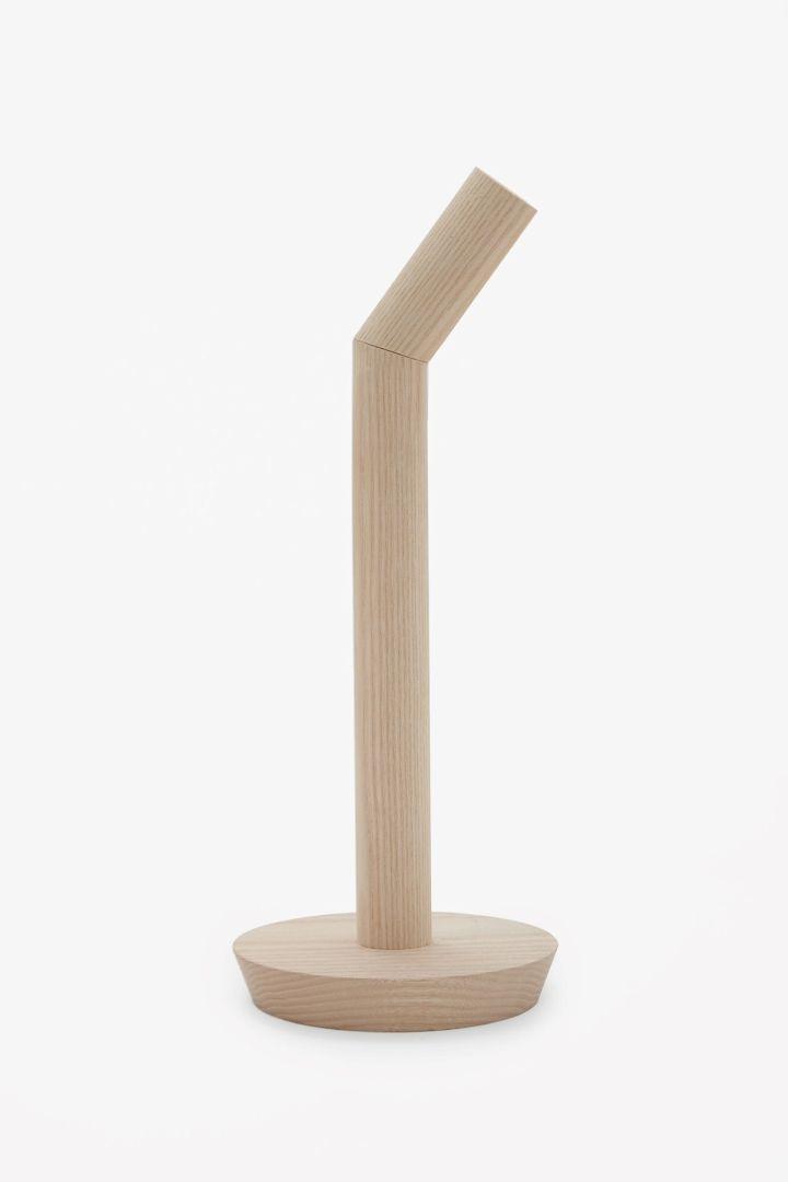 COS | Kitchen roll holder