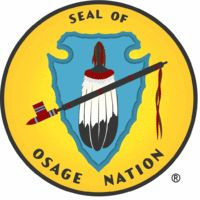 Osage nation seal.gif