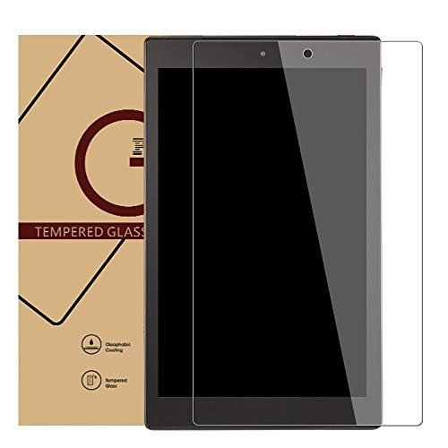 From 7.99 Fire 10 Screen Protector Gshine Tempered Glass Screen Protector For Amazon Kindle Hd Fire 10 Inch 2015 (5th Generation) (fire 10)