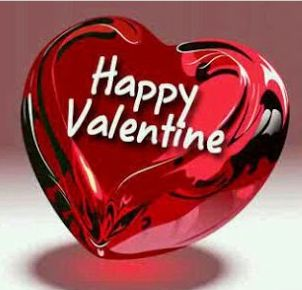Daftar Sms Gombal Hari Valentine Romantis untuk Pacar