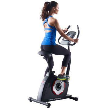 #CostcoCanada: $199.99 or 51% Off: Exercise Bike $199 (1/2 price) Costco.ca on now http://www.lavahotdeals.com/ca/cheap/exercise-bike-199-1-2-price-costco/43632