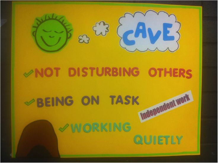 cave learning space poster - Google Search