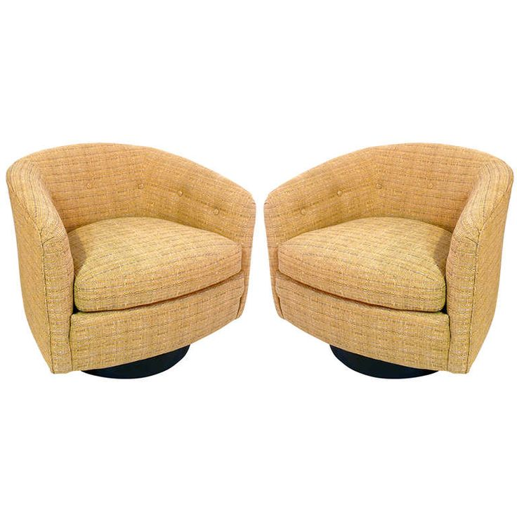 Best 25+ Small swivel chair ideas on Pinterest | Dinning ...