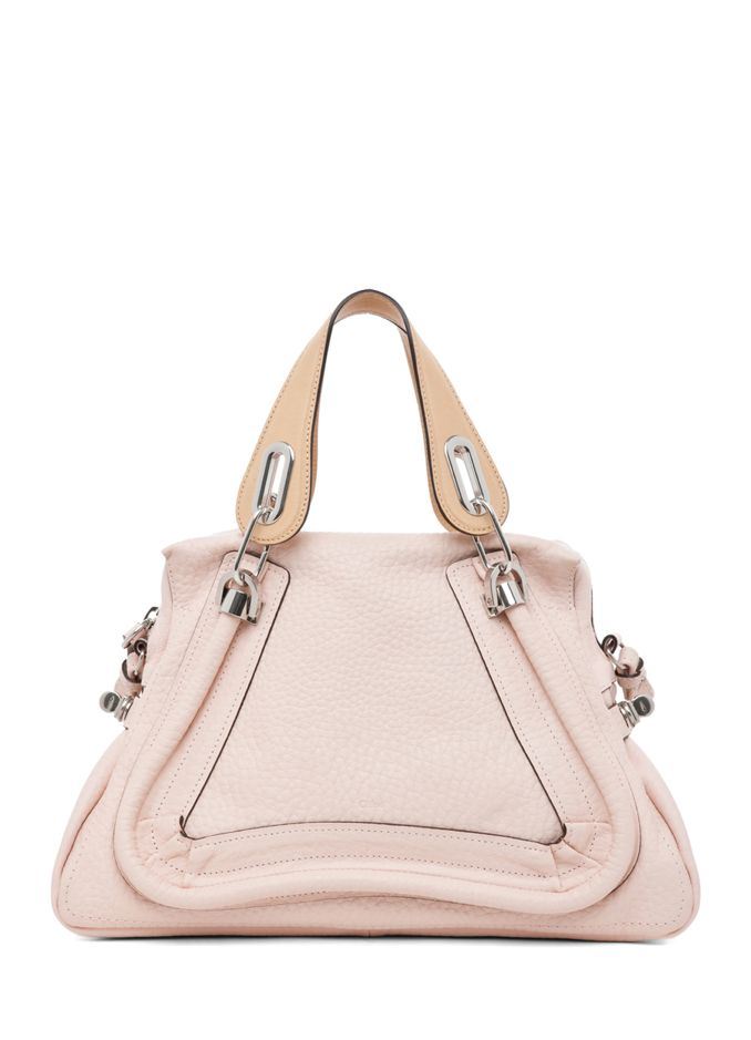 light pink purse | Bags and Purses | Pinterest