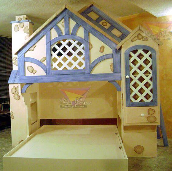 ms de ideas increbles sobre pintura para la habitacin de los nios en pinterest dormitorio de las nias para nias pintadas y