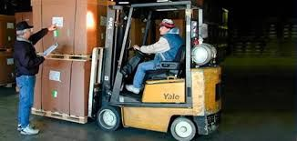 A reputed distribution and transportation service is requirement of every company engaged in supply, distribution. Visit: http://goo.gl/J2YZqj