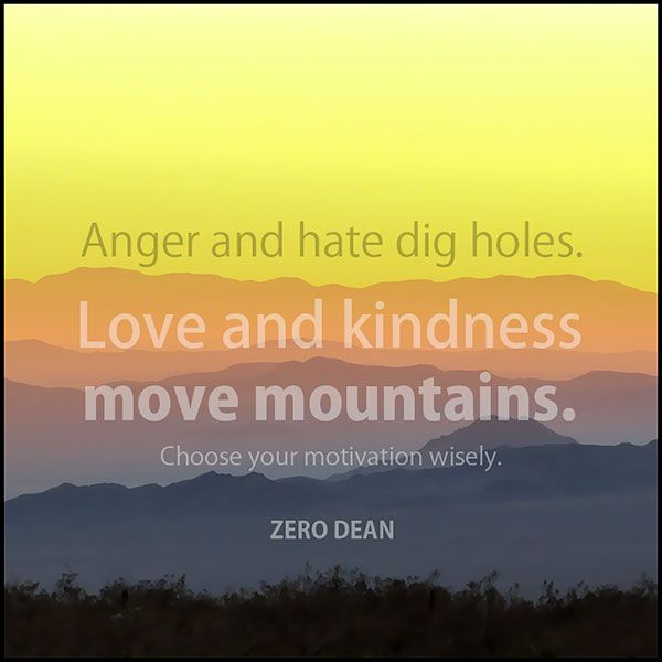 Quotes About Anger And Rage: Best 25+ Move Mountains Ideas On Pinterest