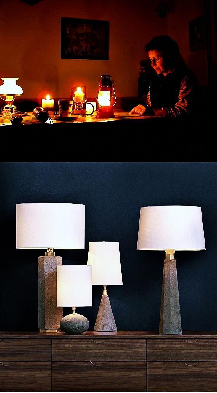 Black And White Table Lamp The Best Largeblacktablelamp Redtablelamp Smalllamptable Vintagetablelamps Table Lamp Lamp Small Table Lamp