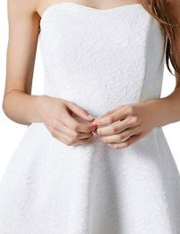 Available @ TrendTrunk.com Topshop Dresses. By Topshop. Only $78.00!