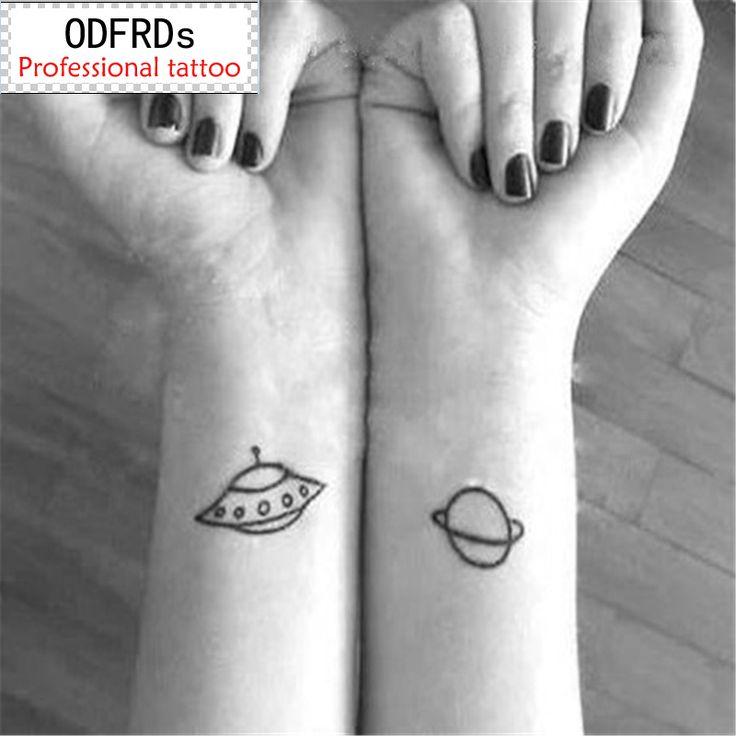 (Минимальный заказ $0.5) водонепроницаемый временные татуировки татуировки хной tatto поддельные флэш татуировки наклейки Taty 2016 новый стиль SYA087 купить на AliExpress