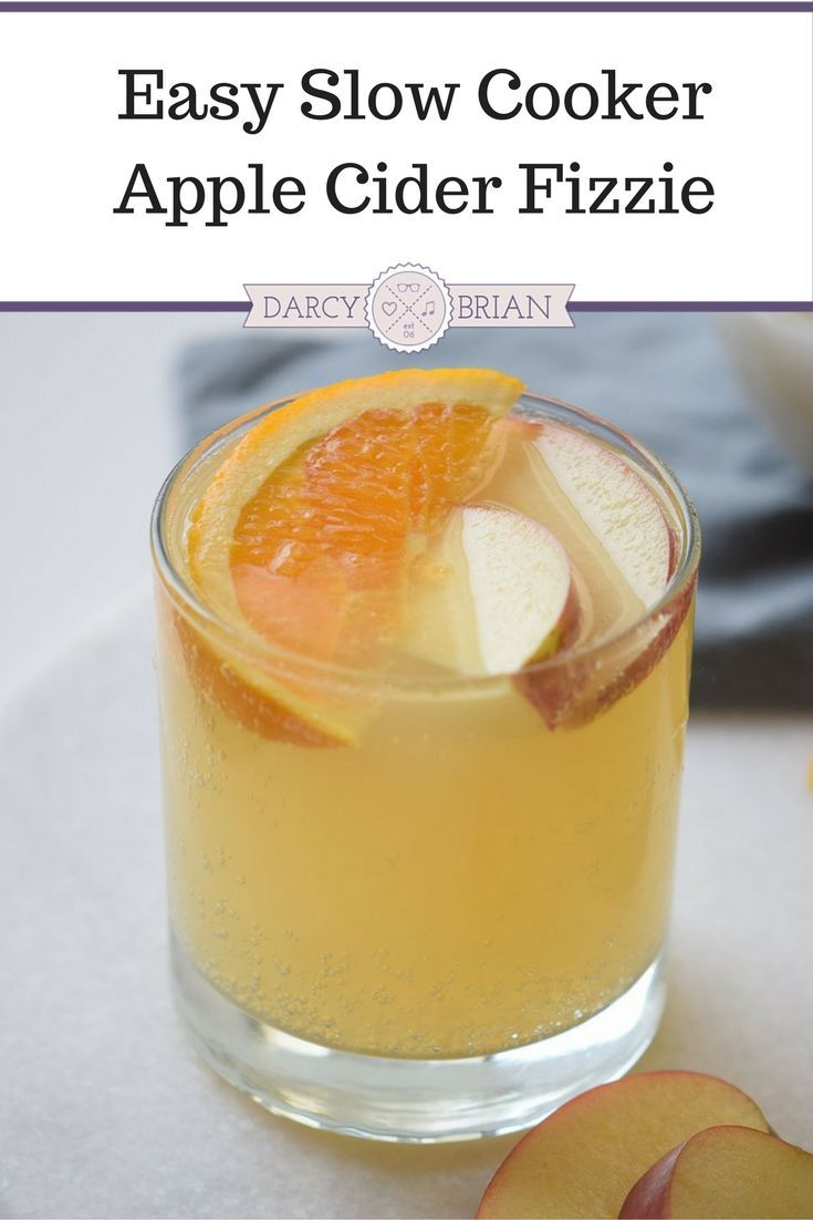 210 best images about recipes all kinds of drinks on
