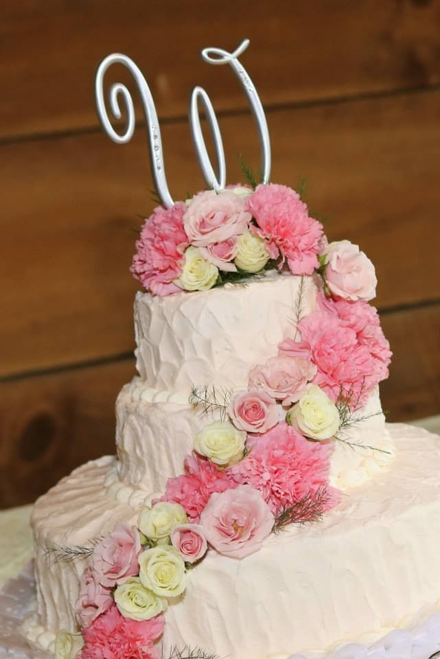 food city bakery wedding cakes pin by on our wedding 14389