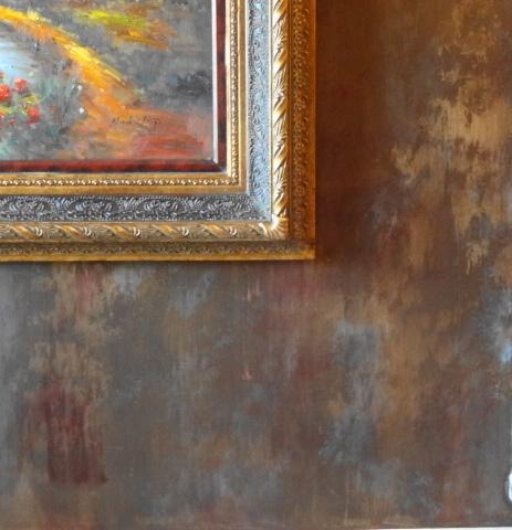 154 Best Copper Rose Delights Images On Pinterest