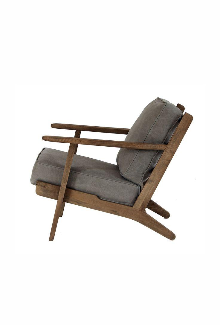 1000 bilder zu sessel auf pinterest. Black Bedroom Furniture Sets. Home Design Ideas