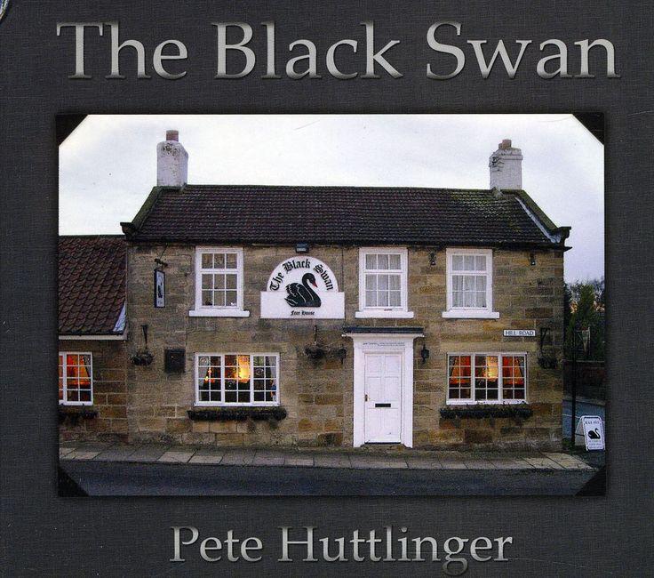 Pete Huttlinger - Swan