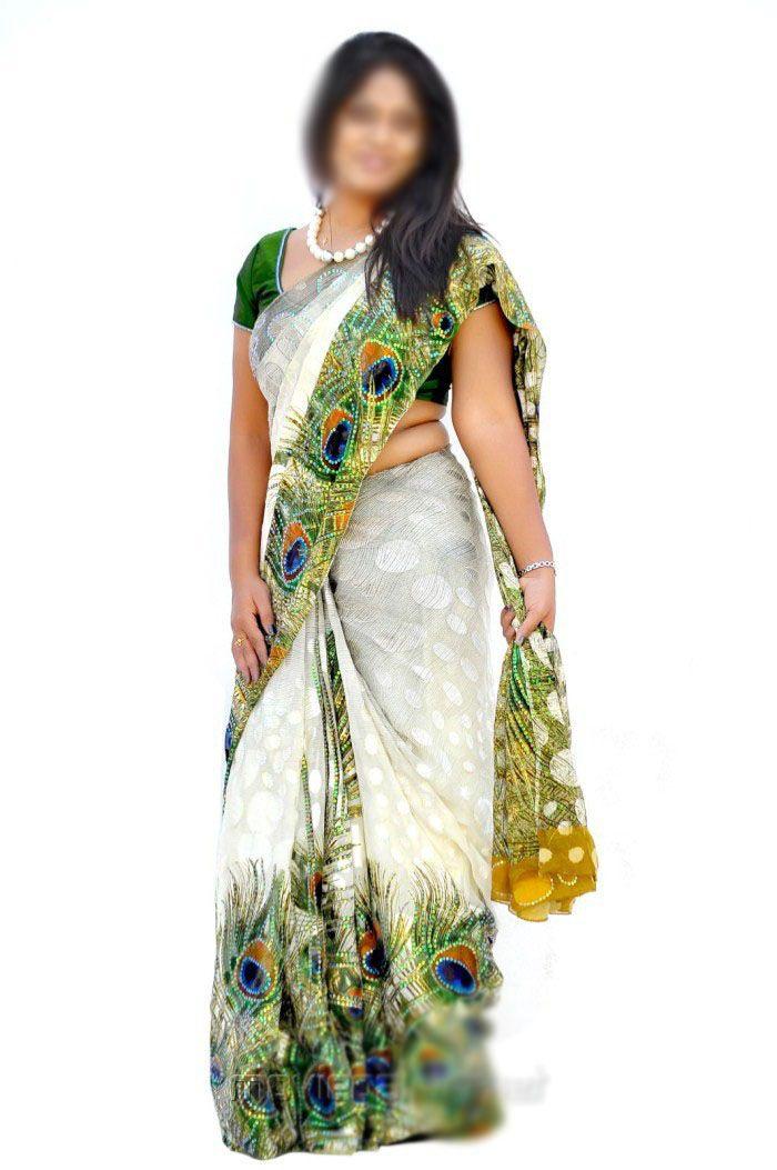 saree draping classes in bangalore dating