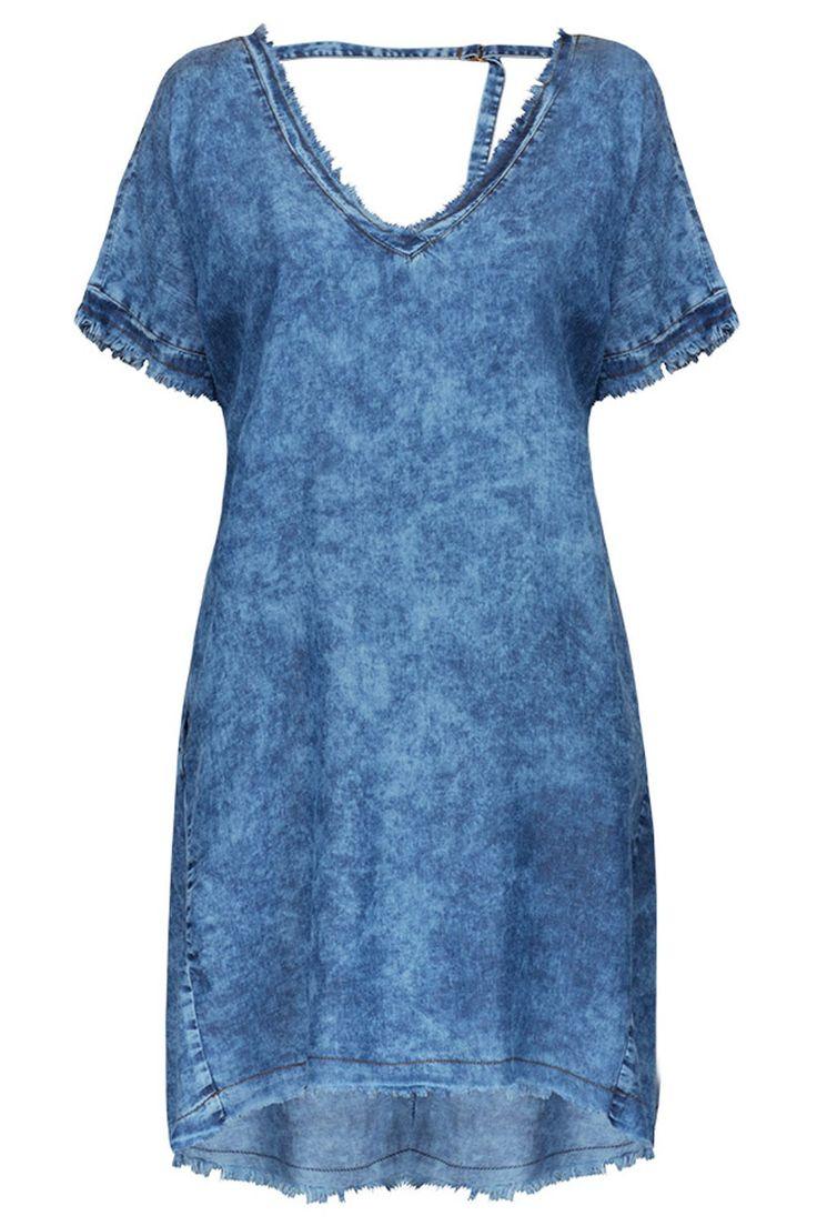 https://blueshadow.pl/sukienka-z-wiazaniem-na-plecach-lava-blue.html