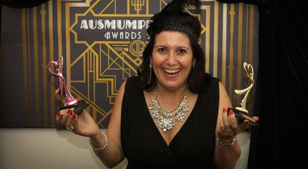 FINALISTS of the 2015 St George Banking Group AusMumpreneur Awards