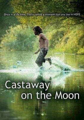 watch it here http://www.gooddrama.net/korean-movie/castaway-on-the-moon-watch