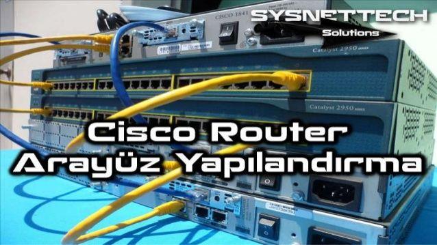 Router Konfigurasyonu Nasil Yapilir | Router Konfigurasyonu Rehberi ✅     Router Konfigurasyonu Nasil Yapilir,   router konfigürasyonu nedir,   router konfigürasyon komutları,   router konfigürasyonu başarısız,   packet tracer router ayarları,   cisco komutları örnekleri,   cisco router nedir,   cisco switch komutları,