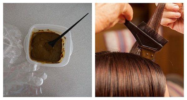 Farbíte si vlasy? Zvyšujete u seba riziko vzniku rakoviny. Skúste radšej kávu!   Chillin.sk