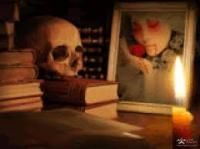 Native Healer And Love Spell Caster +27718452838 Mama Mponye